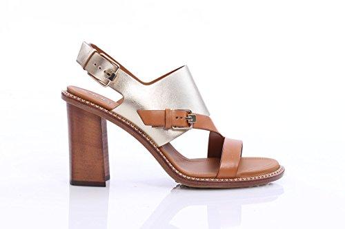 tods-escarpins-pour-femme-marron-cuir-34