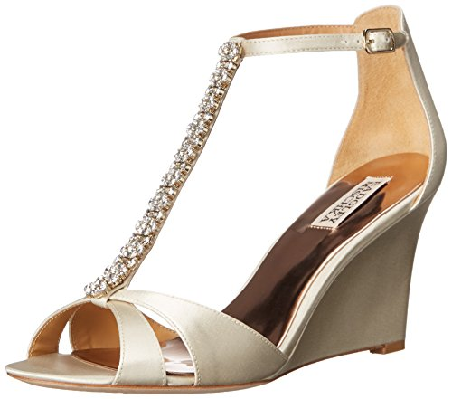 badgley-mischka-womens-romance-wedge-sandal-ivory-75-m-us