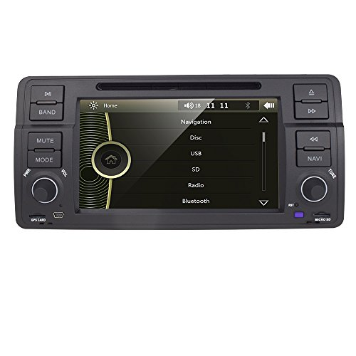 hizpo-for-bmw-3-series-e46-m3-bmw-318-320-325-330-335-m3-1998-2006-vehicle-wince-60-single-din-7-inc