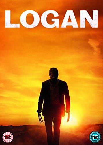 Logan-DVD-2017