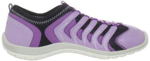 Capezio Snakespine, Scarpe e Borse Unisex – Adulto Viola (Purple)