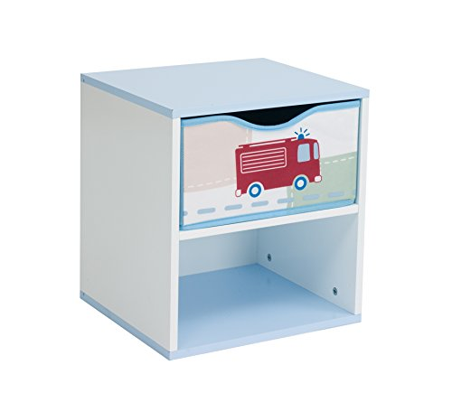 worlds-apart-864986-vehicle-themed-bedside-table-mdf-wood-36-x-33-x-30-cm-blue