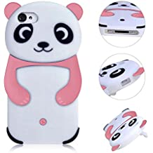 coque iphone 6 silicone 3d nourriture