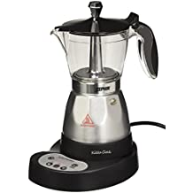 Amazon Fr Cafetiere Italienne Electrique
