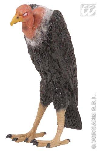 Edler Geier (Dekorationen Geier)