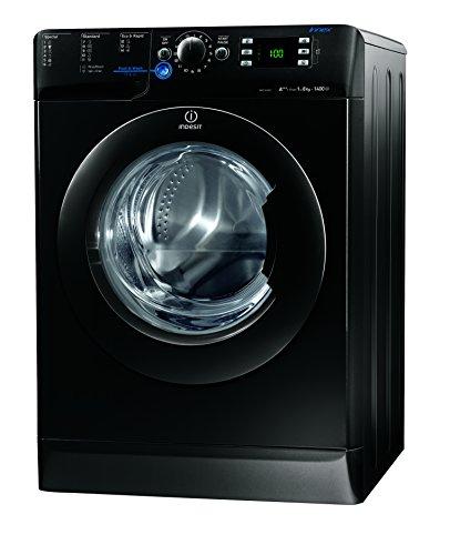 indesit-xwe-81483x-k-eu-waschmaschine-fl-a-193-kwh-jahr-1400-upm-8-kg-11594-liter-jahr-push-und-wash