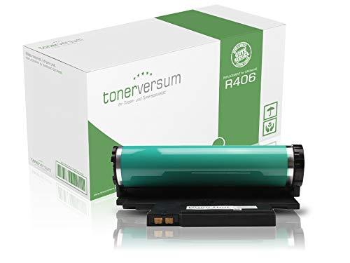 Trommel XXL kompatibel zu Samsung CLT-R406 für Samsung CLP-360 CLP-365 CLX-3300 CLX-3305 FN FW Xpress C-460FW C-410W C-430 C-460 Laserdrucker | Bildeinheit CLT-R406/SEE -