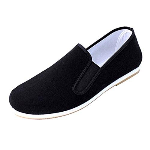 andux-arte-marziale-del-kung-fu-tai-chi-scarpe-di-dichotomanthes-suola-old-beijing-unisex-scarpe-tjx