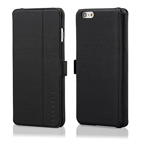 iphone-6-6s-plus-coque-cuir-a-rabat-noir-kanvasa-slim-case-pour-iphone-6-6s-plus-55-pouces-fabrique-