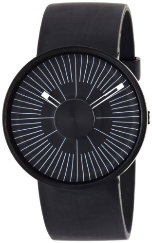 odm-unisex-armbanduhr-hacker-watch-analog-quarz-silikon-my03-06