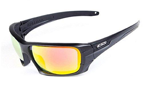 dzw-in-bicicletta-allaperto-occhiali-protettivi-occhiali-occhiali-da-moto-sand-black-pre-sale