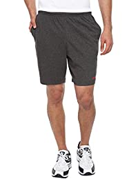 2GO Men's Cotton Short