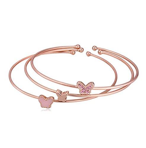 elufly-fiori-e-farfalle-love-tre-pezzi-regolabile-braccialetto-bracciale-aperto-bangle-set-fashion-j