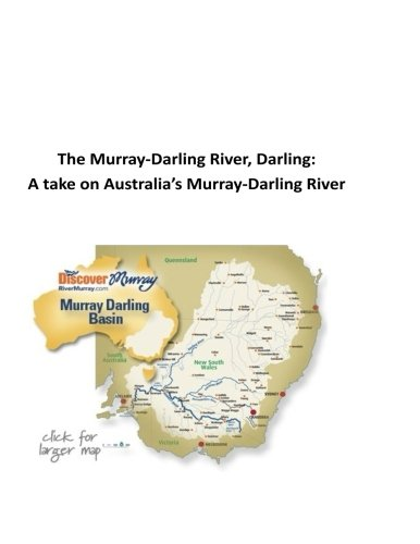 the-murray-darling-river-darling-a-take-on-australias-murray-darling-river
