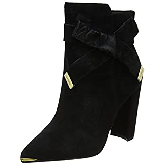 Ted Baker London Women's Sailly Boots