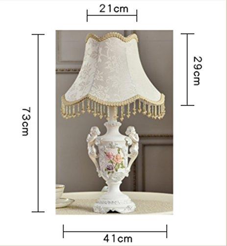 ... Lampe Schlafzimmer Bett C Lampe Dekoration Europäische Mode Kreative C  ZRqCvzw6Y