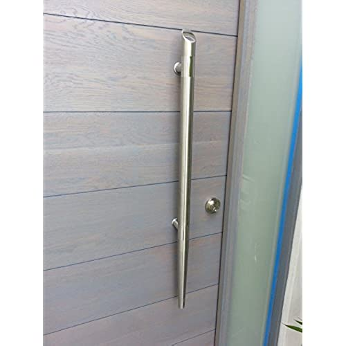 Sliding Barn Door Hardware Amazon