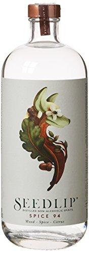Seedlip Spice 94 Alkoholfrei (1 x 0.7 l)