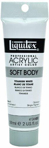liquitex-professional-soft-body-acrylic-paint-59-ml-tube-titanium-white