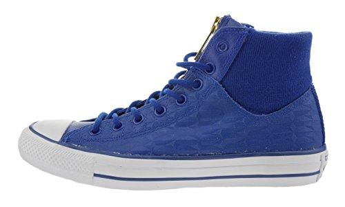 Converse Herren High-Top Sneaker CTAS MA1 Zip, Groesse:40.0