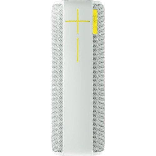 ue-boom-altoparlante-wireless-bluetooth-bianco