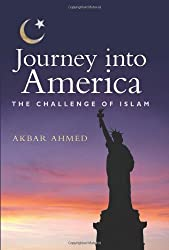 Journey into America: The Challenge of Islam