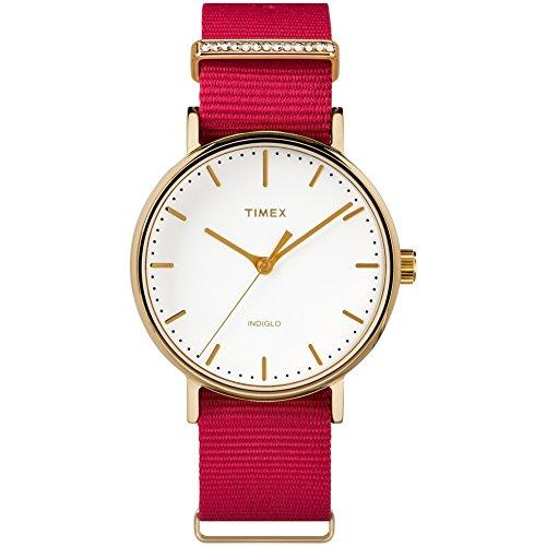 Timex TW2R48600 Orologio Da Donna
