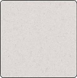 Farbsand, Dekosand farbig ca 0,5 mm. 1 KG in natur