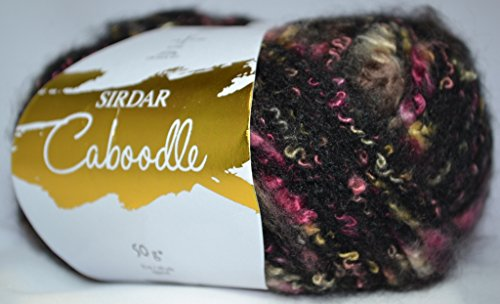 sirdar-caboodle-50-g-152-paese-delle-meraviglie-1-ball-50g