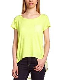American Retro - Mathilda - T-Shirt - Femme