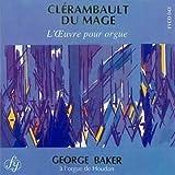 Livre D'orgue / Suite Vom 1. & 2. Ton