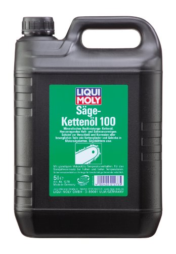 liqui-moly-1278-olio-per-catena-motosega-5-l