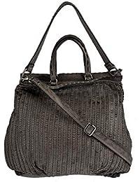 6e4c64b3ff87a Suchergebnis auf Amazon.de für  reptiles house  Schuhe   Handtaschen