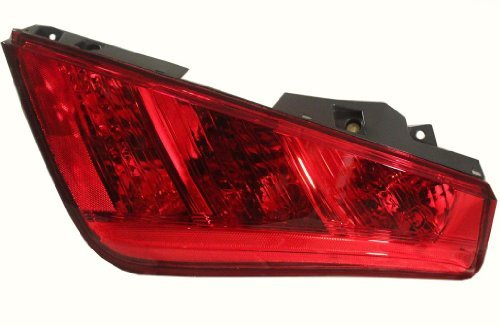 nissan-murano-replacement-tail-light-assembly-passenger-side-by-autolightsbulbs