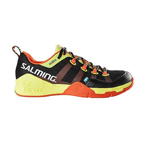 Salming 1236072-0188