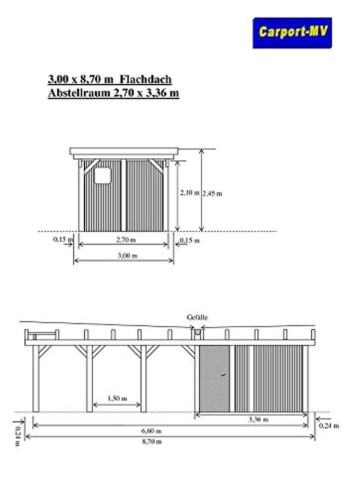 ER-APB100 5 Filter Ersatzfilter Staubfilter für Maico Lüfter ER-APB60 VZ