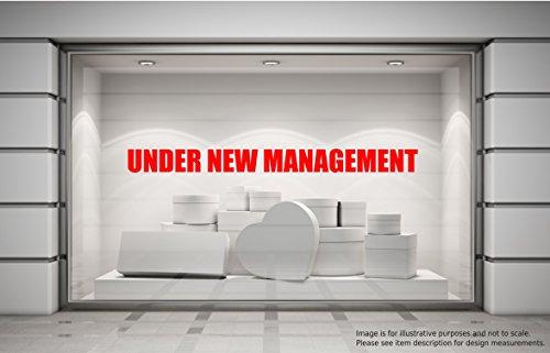 under-new-management-shop-window-sticker-retail-restaurant-cafe-pub-bar-club-nightclub-garage-displa