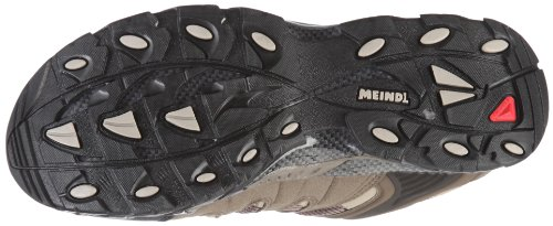 Meindl Respond XCR 680129, Chaussures de randonnée homme Beige (Beige)