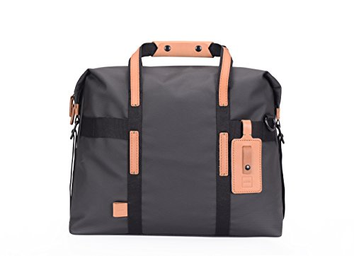 lojel-urbo-vachetta-12-travel-tote-black-one-size