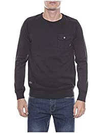 Ritchie - Pull Lacom - Homme