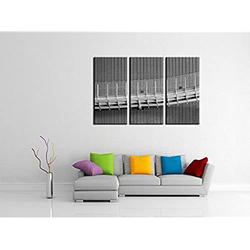 Tableau moderne design amazon fr
