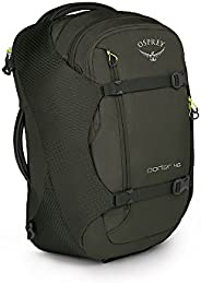 Osprey Porter 46 Carry-On Travel Bag