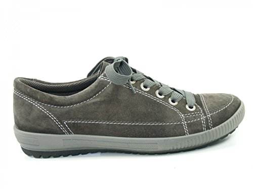 Superfit Tanaro - Sneaker, , taglia (grigio pietra)