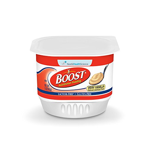 boost-nutritional-vanilla-pudding-by-novartis-5-oz-x-48-cans
