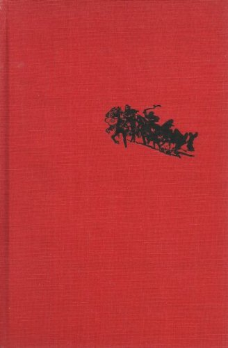 yankee-artillerymen-through-the-civil-war-with-eli-lillys-indiana-battery
