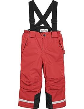 Playshoes Unisex Schneehose Schnee-Hose
