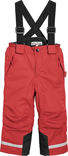 playshoes-pantalon-para-la-nieve-para-ninos-color-rojo-talla-6-anos-116-cm