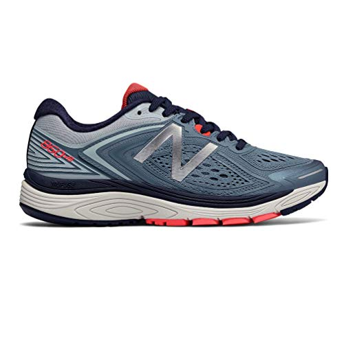 New Balance W860 V8 Running NBX Neutral 38 EUR 7