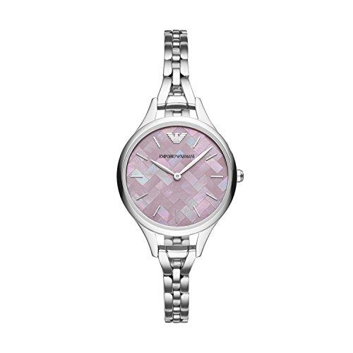 Emporio Armani Damen-Armbanduhr AR11122