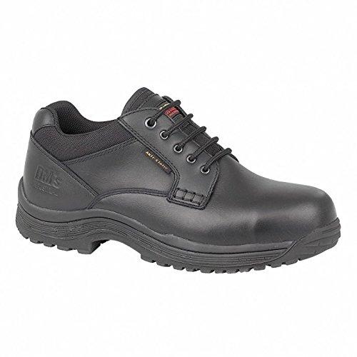 Dr Martens Keadby 206 - Chaussures de sécurité - Homme Noir